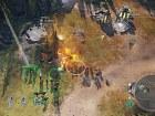 Halo Wars 2 - Imagen PC