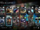 Halo Wars 2 - Imagen Xbox One