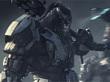 Halo Wars 2 - Multijugador