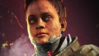 Video Halo Wars 2, Kinsano: Tráiler de Lanzamiento