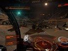 Elite Dangerous - Horizons - Imagen Xbox One