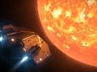 Elite Dangerous - Horizons