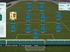 FIFA 16 Ultimate Team - Imagen
