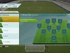 FIFA 16 Ultimate Team - Pantalla