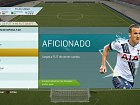 FIFA 16 Ultimate Team - Imagen Xbox One