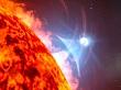 El excelente Stellaris ampl�a sus opciones de juego gracias a una actualizaci�n