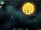 Stellaris - Pantalla