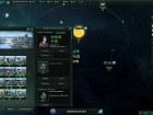 Stellaris - Imagen PC