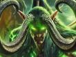 World of Warcraft castigar� con el silencio a quienes abusen del chat