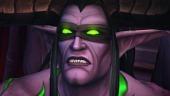 Blizzard presenta tráilers de Sombras de Argus, la macroactualización de WoW