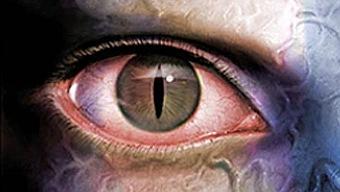 El juego de mesa de Resident Evil 2 triunfa en Kickstarter