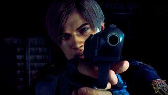 Todos los Resident Evil ordenados de mejor a peor
