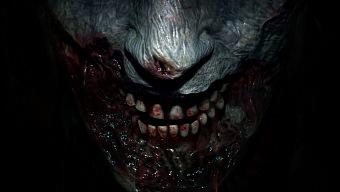 """Crear el caimán en Resident Evil 2 Remake ha sido """"un reto"""""""