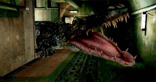 Contempla la edición de colección del remake de Resident Evil 2
