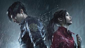 Resident Evil, Street Fighter o Monster Hunter, Capcom pasa revista a cuántos millones de juegos ha vendido