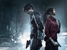 Resident Evil 2 - Imagen
