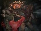 Resident Evil 2 - Imagen PS4