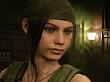 Claire Redfield se viste de militar en el nuevo vídeo de Resident Evil 2
