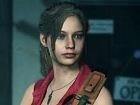 Los trajes clásicos de Leon y Claire estarán en Resident Evil 2