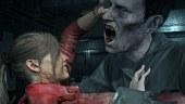 Resident Evil 2 y sus 1.001 detalles