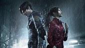 Resident Evil 2 Remake: ¿Vale la pena?