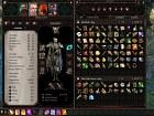 Divinity Original Sin 2 - Imagen PC