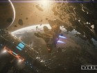 Everspace - Imagen Xbox One