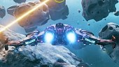 Video Everspace - Everspace: Alpha Gameplay Trailer