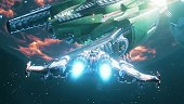 Video Everspace - Everspace: Tráiler Early Access