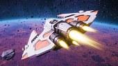 ¡Rumbo al espacio! Tráiler de anuncio de Everspace