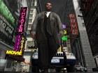 True Crime New York City - Pantalla