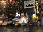 Imagen True Crime: New York City