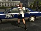 Imagen True Crime: New York City (PC)