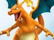 El campeonato del mundo de Pokémon se cerrará al público
