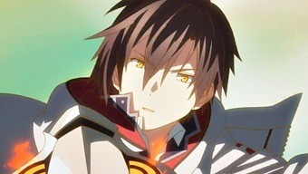 Video Tokyo Xanadu, Trailer Gameplay (JP)