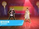 Just Dance Disney Party 2 - Imagen Wii