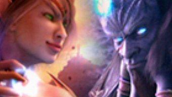 World of Warcraft supera los 9 millones de suscriptores