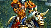 Video WoW The Burning Crusade - Trailer oficial 4
