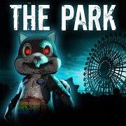 Carátula de The Park - PC