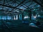 The Park - Imagen Xbox One