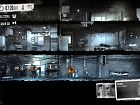 This War of Mine The Little Ones - Pantalla