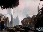 Dragon Age Inquisition - Intruso - Pantalla