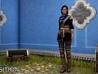 Dragon Age Inquisition - Intruso
