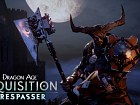 Imagen Dragon Age: Inquisition - Intruso