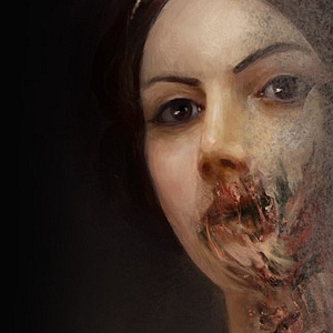 Layers of Fear Análisis