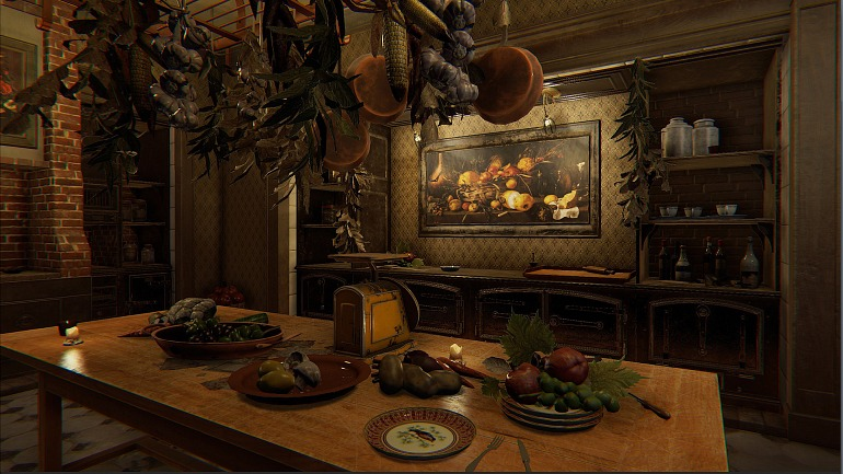 STEAM | PC gratis Layers of Fear Layers_of_fear-4581724