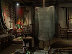 Imagen Xbox One Layers of Fear