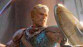 ¡A jugar! Pillars of Eternity 2 estrena beta cerrada