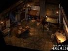 Pillars of Eternity II Deadfire - Imagen