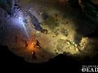 Pillars of Eternity II Deadfire - Imagen Linux